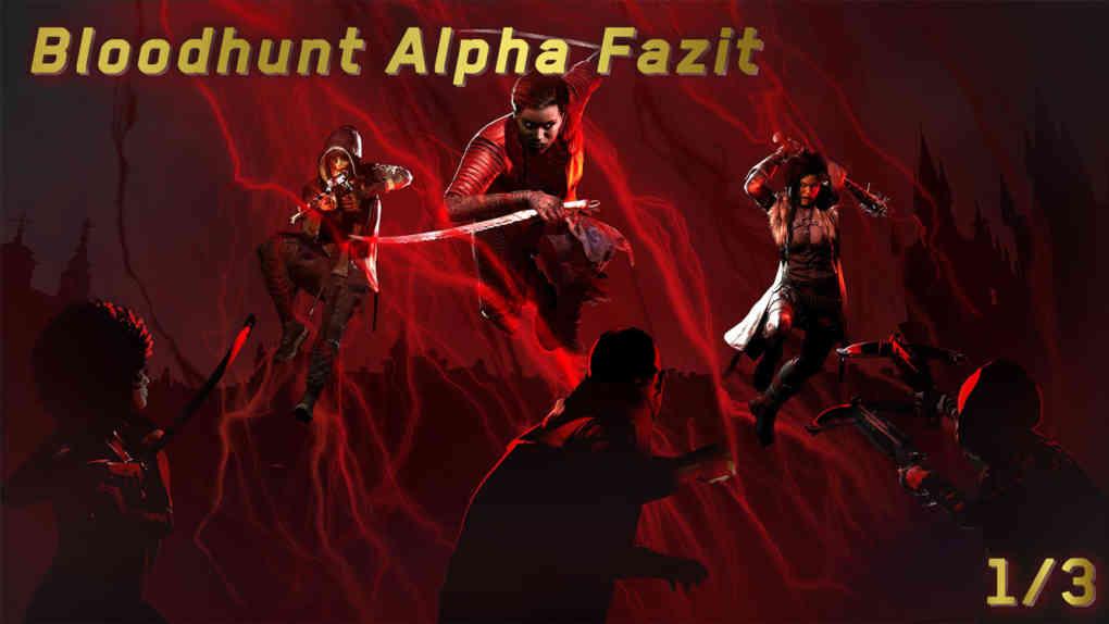 bloodhunt closed alpha fazit 1 von 3