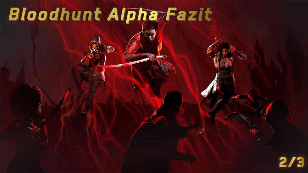 bloodhunt closed alpha fazit 2 von 3