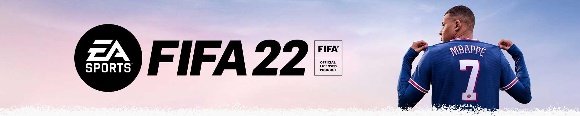 fifa 22 background kat
