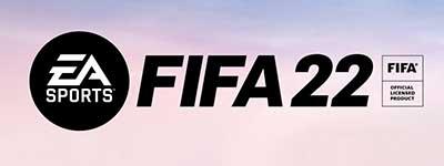 fifa 22 kat small