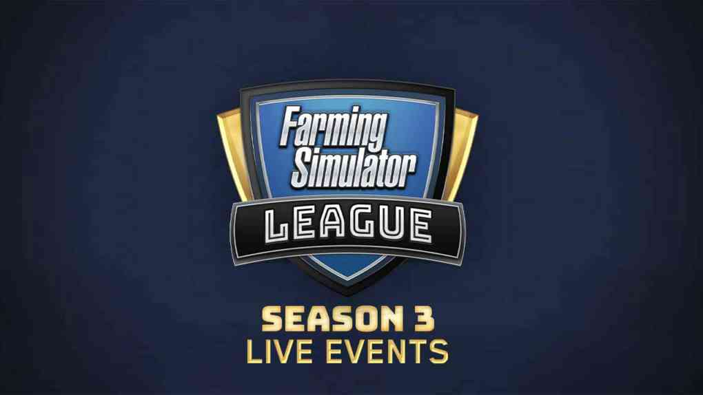 fsl season 3 live events