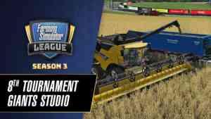 fsl season 3 turnier 8 erlangen