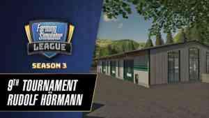 fsl season 3 turnier 9 hoermann