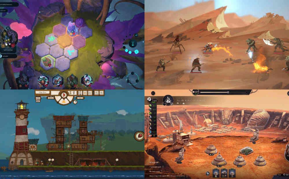 gamescom 2021 awesome indies goblinz studio