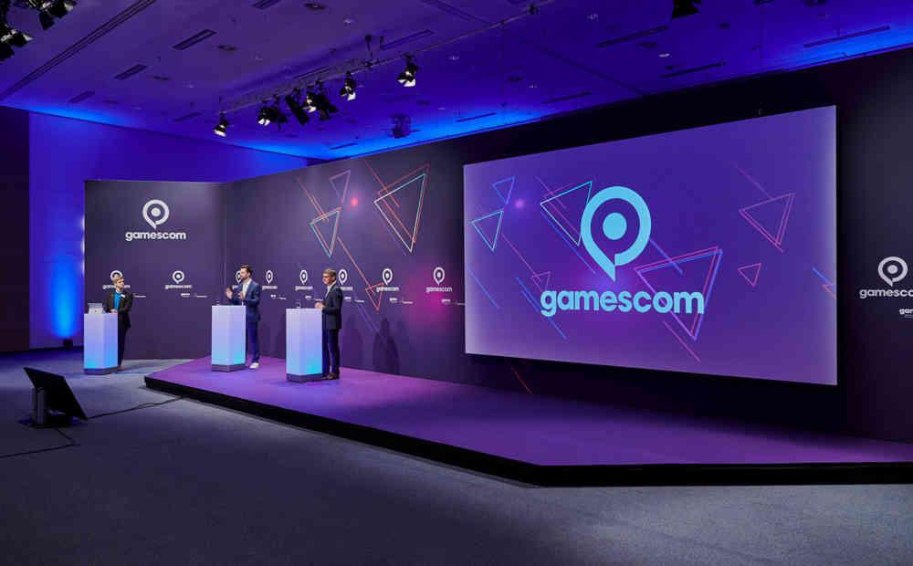 gamescom 21 003 017