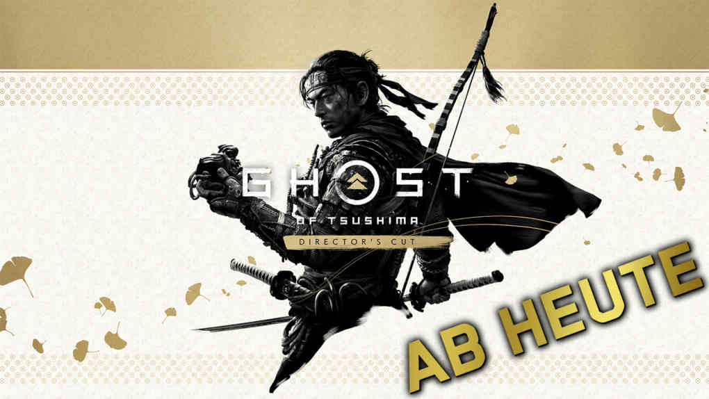 ghostoftsushima directors cut release