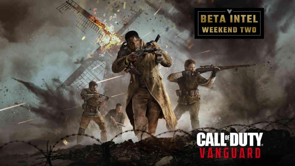 VGD Beta Announcement TOUT W2