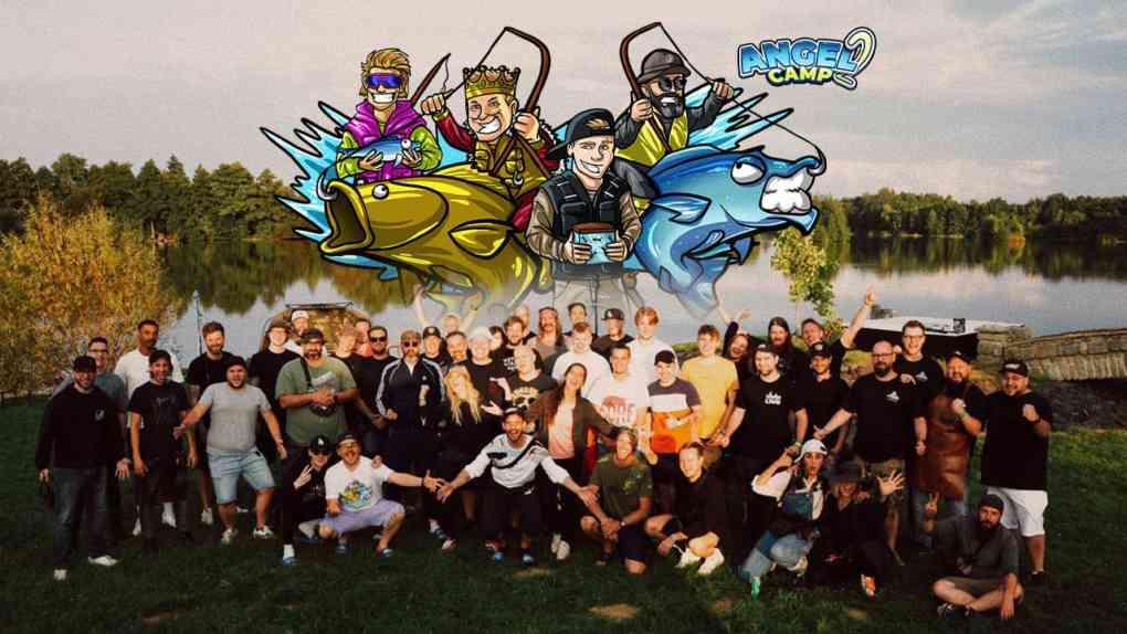 angelcamp 2 gruppenfoto