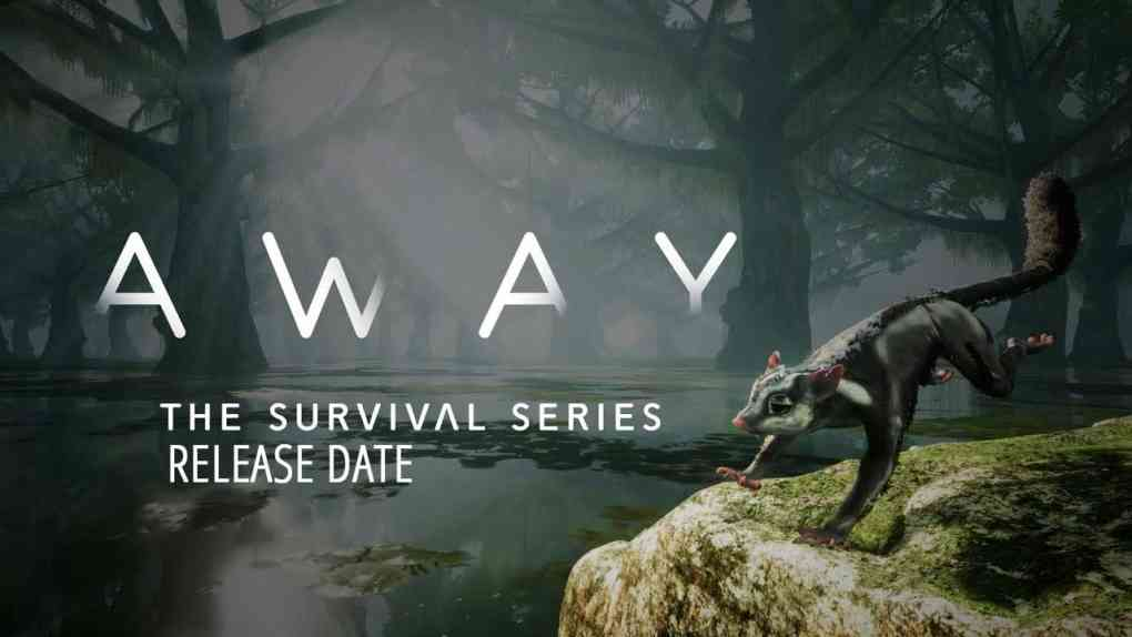 away release date