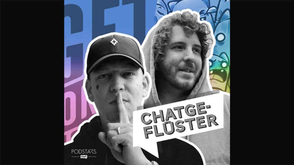 chatgefluester podcast monte unge