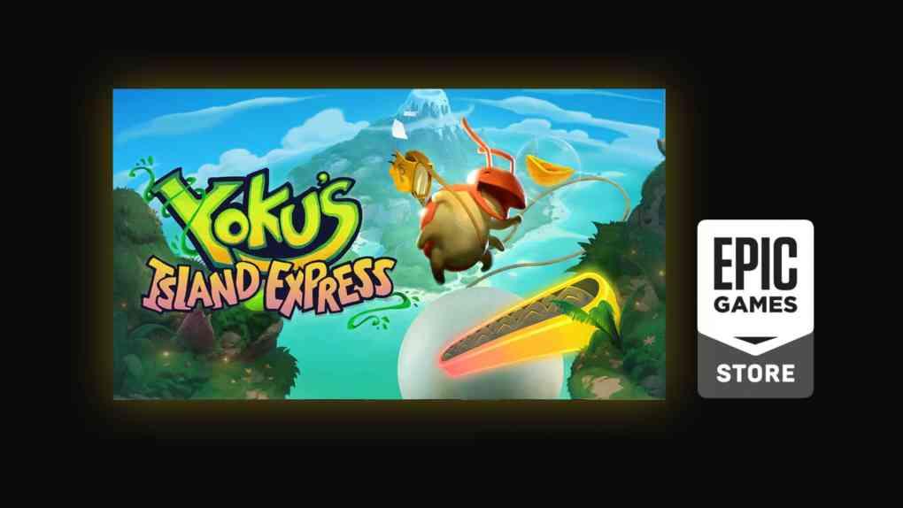 epic game free game yokus island express