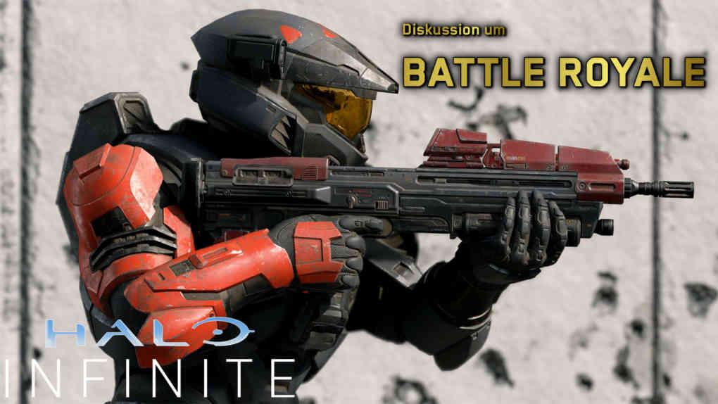 halo infinite battle royale diskussion