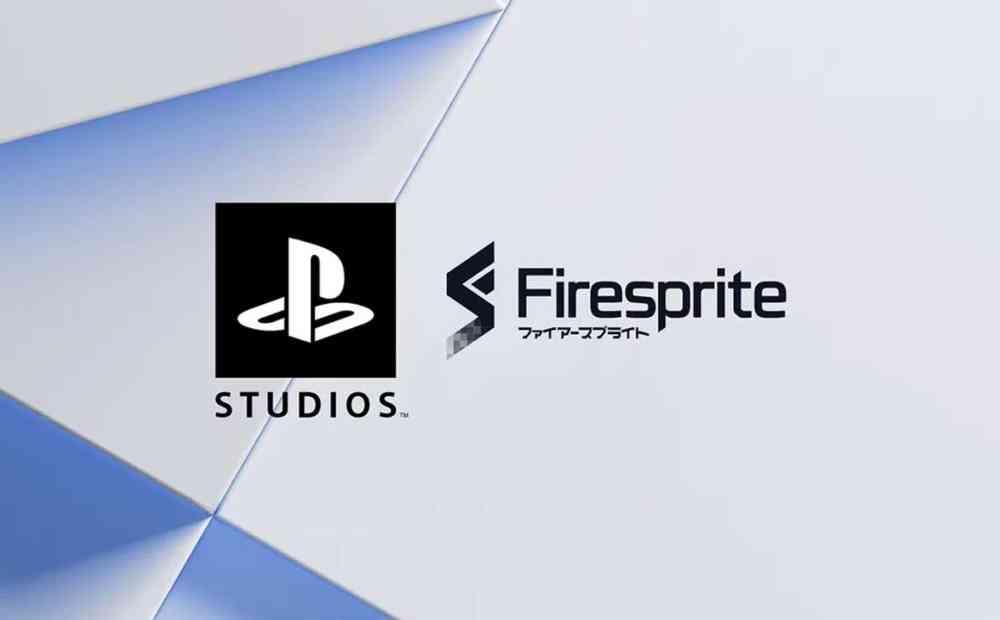 playstation studios firesprite