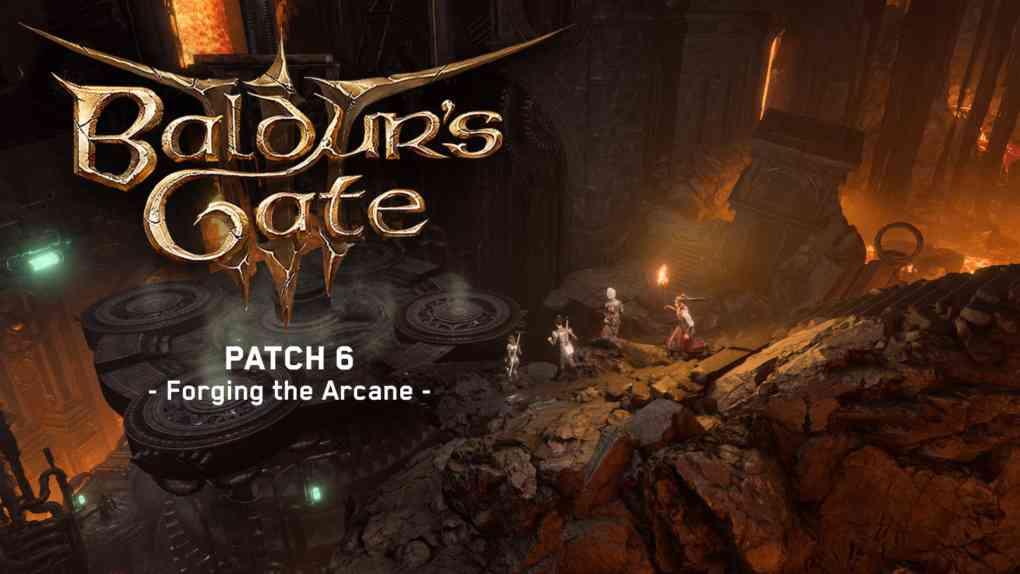 baldursgate3 patch6