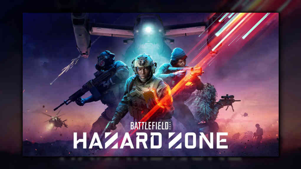 bf 2042 hazard zone reveal