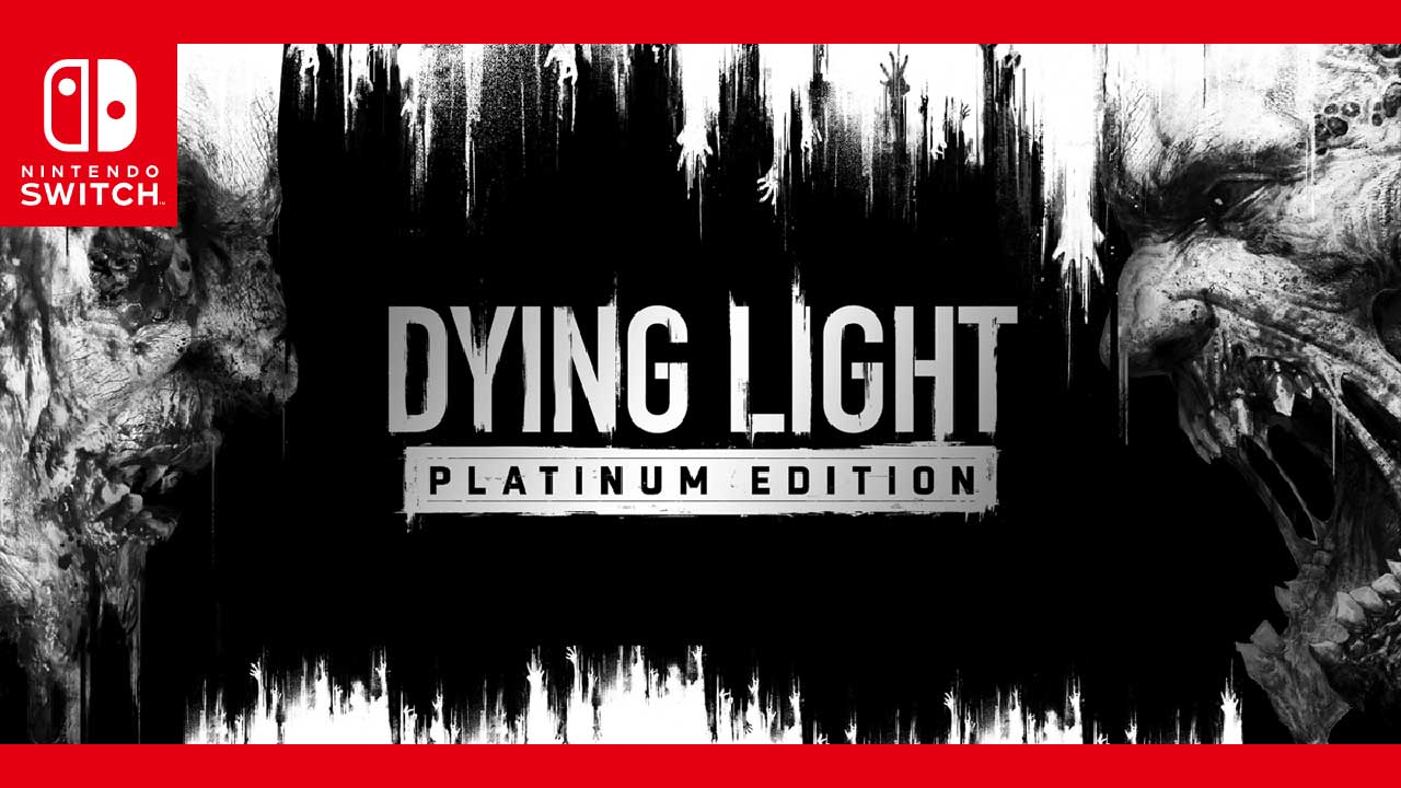 dying light switch version features