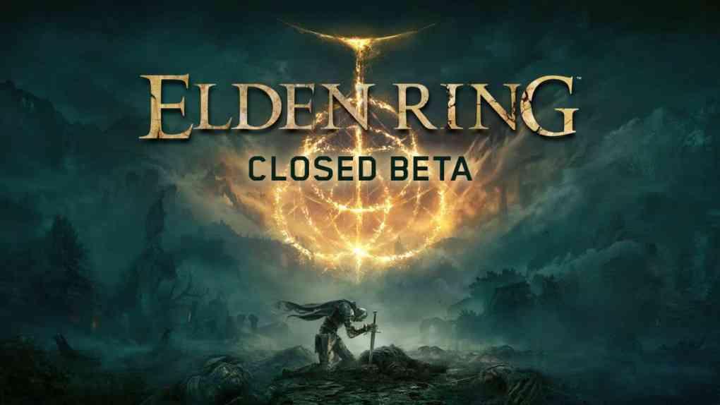 elden ring open beta