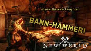 new world bann hammer