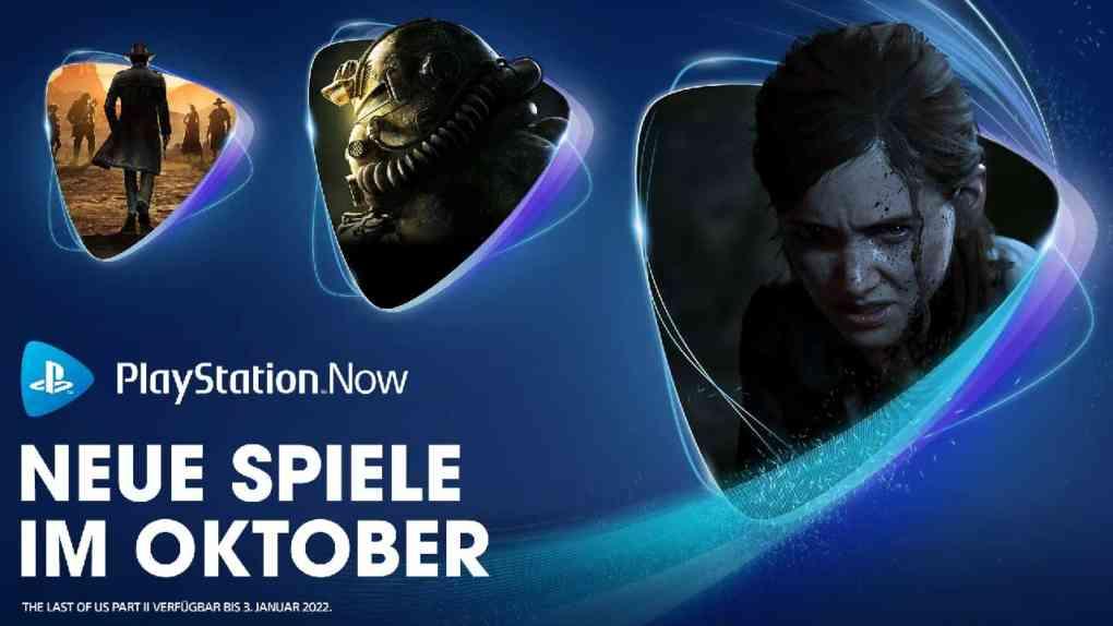 ps now spiele oktober
