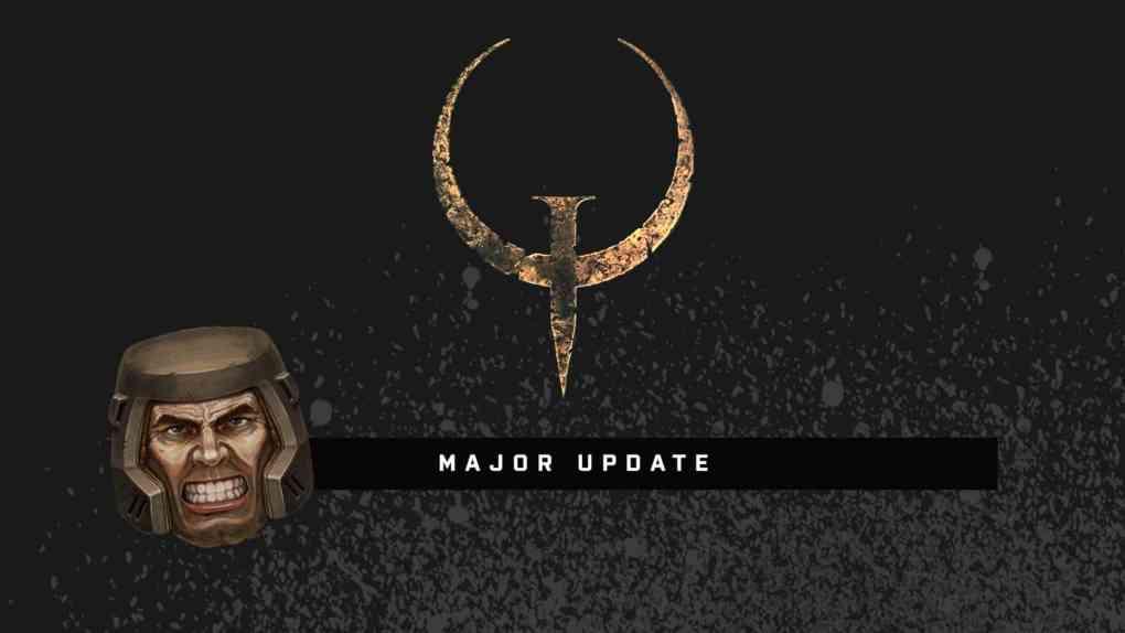 quake update 1