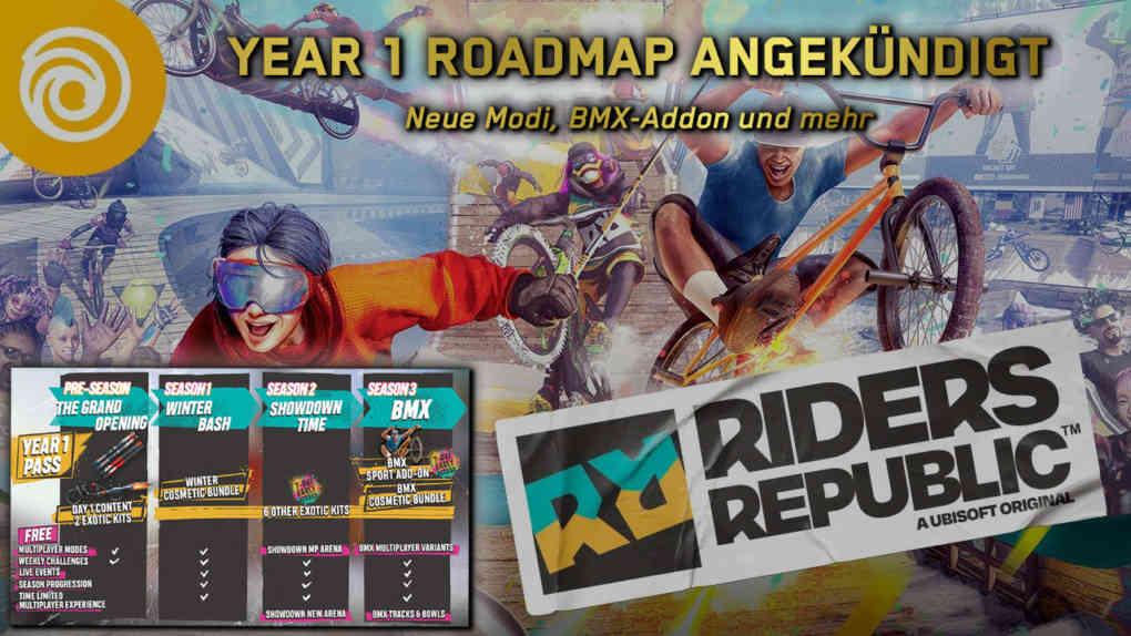 riders republic year 1 roadmap