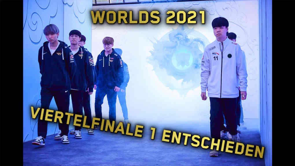 worlds 2021 quarters 1 header