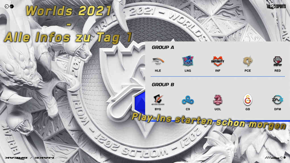 worlds 2021 tag 1